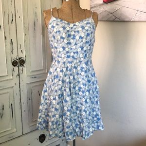 Old navy summer dress SP
